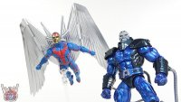 Marvel-Legends-Archangel21.jpg