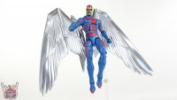 Marvel-Legends-Archangel23.jpg