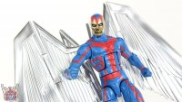 Marvel-Legends-Archangel24.jpg