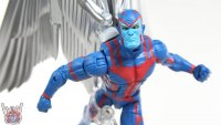 Marvel-Legends-Archangel27.jpg