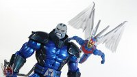 Marvel-Legends-Archangel32.jpg
