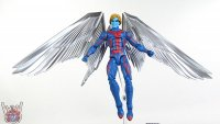 Marvel-Legends-Archangel33.jpg