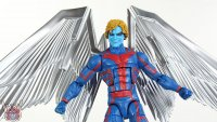 Marvel-Legends-Archangel34.jpg