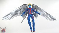 Marvel-Legends-Archangel35.jpg