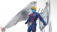 Marvel-Legends-Archangel36.jpg