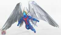 Marvel-Legends-Archangel37.jpg