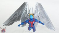 Marvel-Legends-Archangel39.jpg