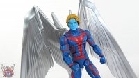 Marvel-Legends-Archangel40.jpg