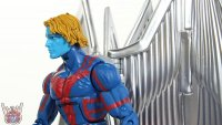 Marvel-Legends-Archangel42.jpg