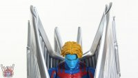 Marvel-Legends-Archangel43.jpg