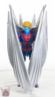 Marvel-Legends-Archangel45.jpg