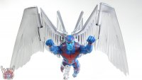 Marvel-Legends-Archangel49.jpg