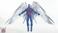 Marvel-Legends-Archangel50.jpg