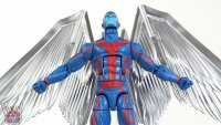 Marvel-Legends-Archangel51.jpg