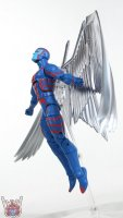 Marvel-Legends-Archangel52.jpg