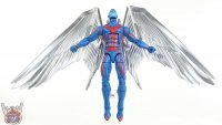 Marvel-Legends-Archangel53.jpg