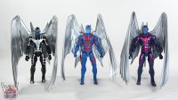 Marvel-Legends-Archangel74.jpg