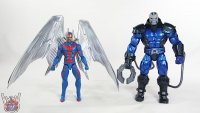Marvel-Legends-Archangel76.jpg