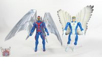 Marvel-Legends-Archangel77.jpg