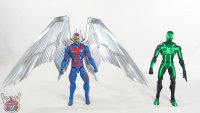 Marvel-Legends-Archangel78.jpg