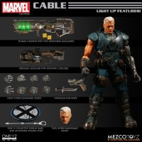 One12-Cable-12.Jpg
