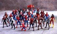 spider-geddon.jpg