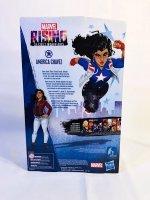 Marvel-Rising 84.jpg