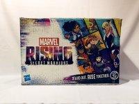 Marvel-Rising 74.jpg