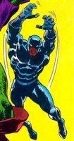 Black Panther open mask.jpg
