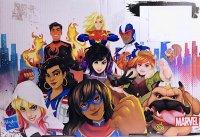 Marvel-Rising 4.jpg