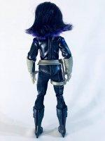 Marvel-Rising 12.jpg