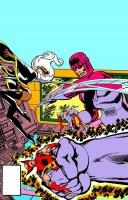 Sentinels kill X-men.jpg