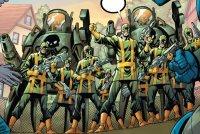 Hydra grunts.jpg