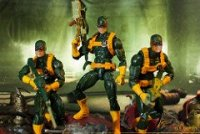 Hydra marvel legends grunts.jpg
