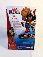Marvel-Rising 82.jpg