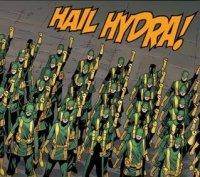 Hydra  hail Hydra.jpg