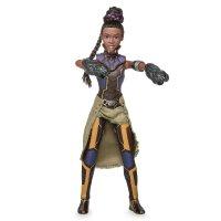 Black-Panther-Shuri-Doll-02.jpg