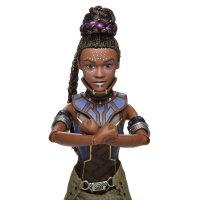 Black-Panther-Shuri-Doll-05.jpg