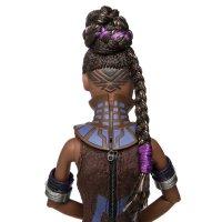 Black-Panther-Shuri-Doll-06.jpg