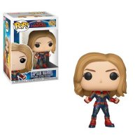 Captain-Marvel-POP-02.jpg