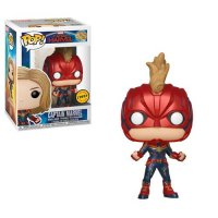Captain-Marvel-POP-03.jpg