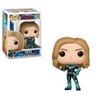 Captain-Marvel-POP-04.jpg