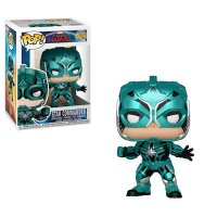 Captain-Marvel-POP-07.jpg