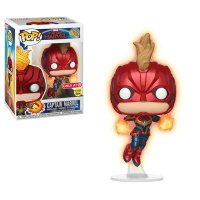 Captain-Marvel-POP-10.jpg