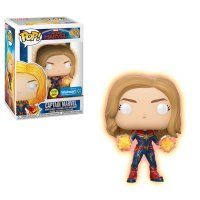 Captain-Marvel-POP-11.jpg