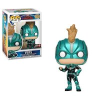 Captain-Marvel-POP-12.jpg