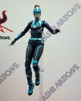 Captain-Marvel-Star-Force-01.jpg