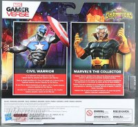 Gamerverse-Contest-Of-Champions06.jpg