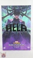Hot-Toys-Hela-01.JPG