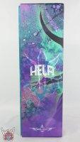 Hot-Toys-Hela-02.JPG